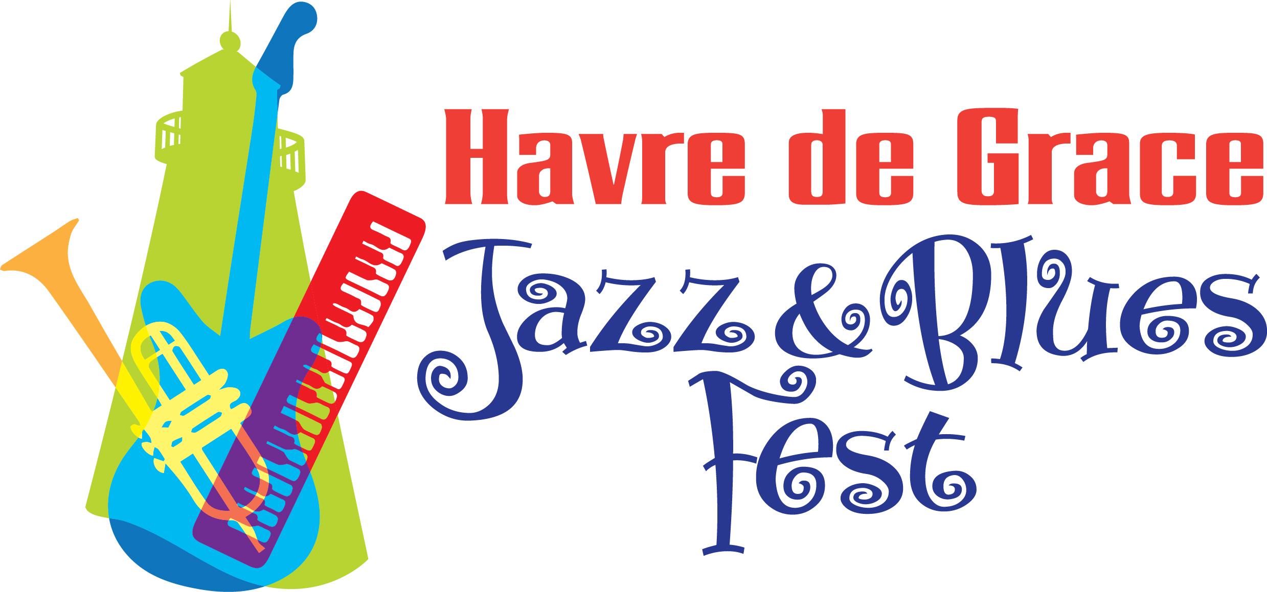 Animal Collective Tour 2020 Havre de Grace Jazz and Blues Fest – June 5  7, 2020! – Havre de